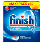 Finish Powerball Classic x60 à 6,99 €