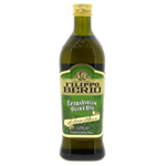 Filippo Berio Huile d'Olive Extra Vierge 1l à 9,99 €