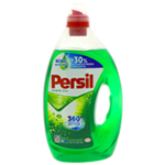 Persil Power Gel pour Linge Blanc 3.4l