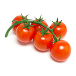 Grosbusch Tomate Gusto 400g