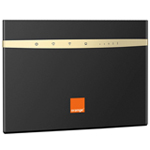Orange Home Box 4G sans Engagement à 84,00 €
